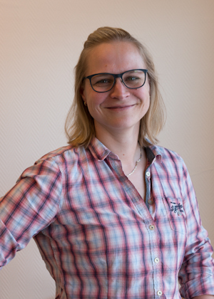 Suzan van der Perk : Fysiotherapeut, Manueeltherapeut, Dry Needling, Praktijkeigenaar