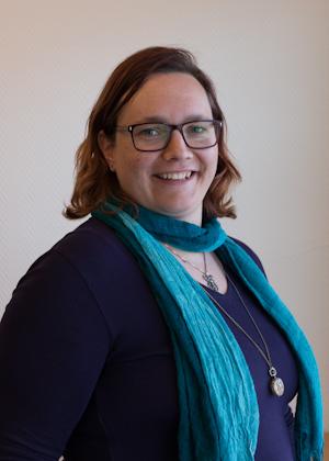 Wendy Hogendoorn : Fysiotherapeut en Handtherapeut